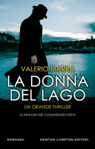 La donna del lago - Valerio Marra pdf download