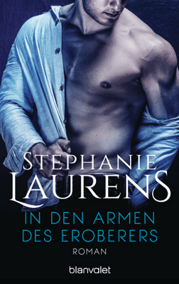 In den Armen des Eroberers - Stephanie Laurens pdf download