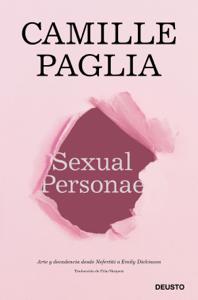 Sexual Personae - Camille Paglia pdf download