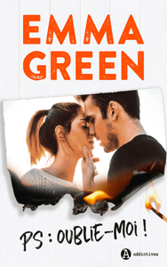 PS : Oublie-moi ! - Emma Green pdf download