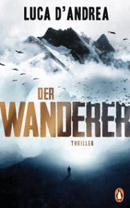 Der Wanderer - Luca D'Andrea pdf download