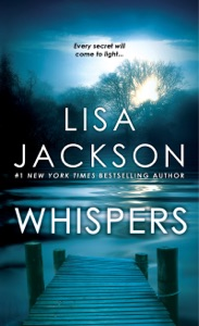 Whispers - Lisa Jackson pdf download