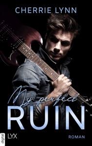 My Perfect Ruin - Cherrie Lynn pdf download