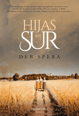 Hijas del sur - Deb Spera pdf download