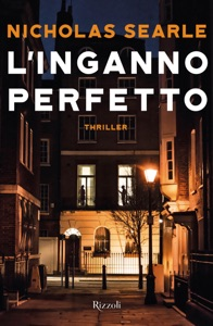 L'inganno perfetto - Nicholas Searle pdf download