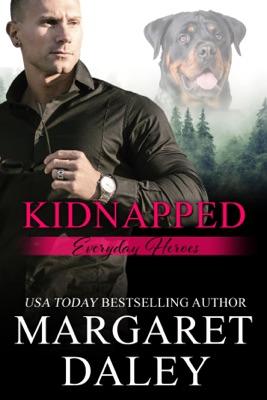 Kidnapped - Margaret Daley pdf download