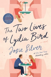 The Two Lives of Lydia Bird - Josie Silver pdf download