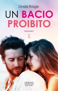 Un bacio proibito - Linda Kage pdf download