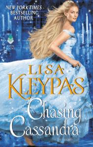 Chasing Cassandra - Lisa Kleypas pdf download