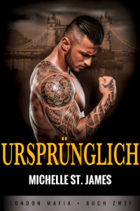 Ursprünglich - Michelle St. James pdf download