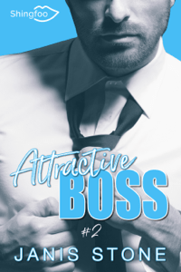 Attractive Boss Tome 2 - Janis Stone pdf download