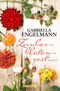 Zauberblütenzeit - Gabriella Engelmann pdf download