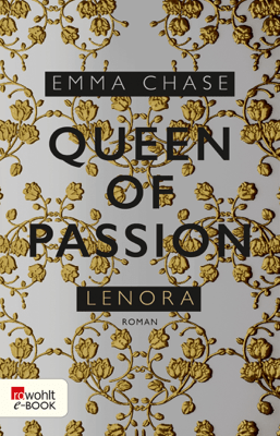 Queen of Passion – Lenora - Emma Chase pdf download