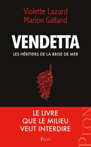 Vendetta - Violette Lazard & Marion Galland pdf download