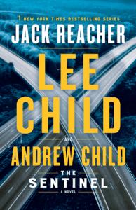 The Sentinel - Lee Child & Andrew Child pdf download