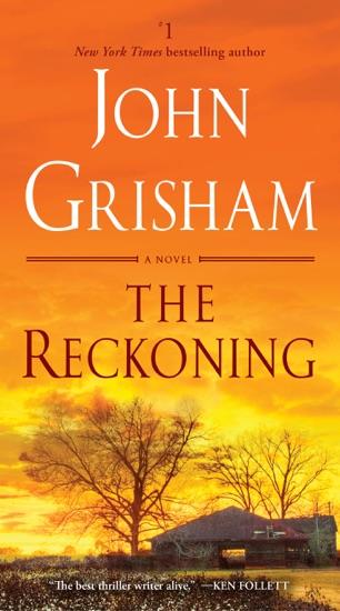 The Reckoning - John Grisham pdf download