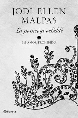 Mi amor prohibido - Jodi Ellen Malpas pdf download