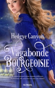Vagabonde Bourgeoisie - Hedgye Canyon pdf download