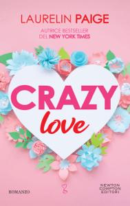 Crazy love - Laurelin Paige pdf download