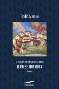 Il paese mormora - Emilio Martini pdf download