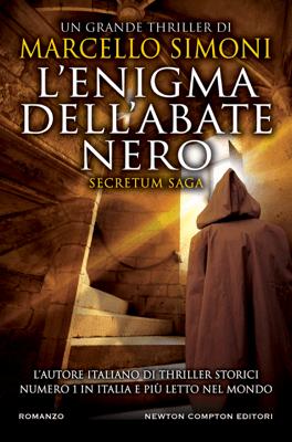 L'enigma dell'abate nero - Marcello Simoni pdf download