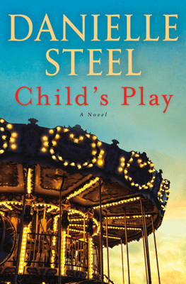 Child's Play - Danielle Steel pdf download