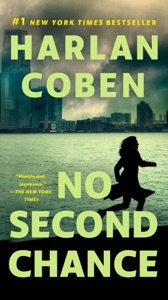 No Second Chance - Harlan Coben pdf download