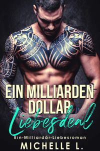 Ein Milliarden Dollar Liebesdeal - Michelle L. pdf download