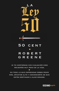 La ley 50 - Robert Greene & 50 Cent pdf download