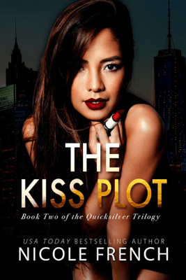 The Kiss Plot - Nicole French pdf download
