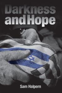 Darkness and Hope - Sam Halpern pdf download