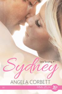 Sydney - Angela Corbett pdf download