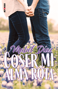 Coser mi alma rota - Mabel Díaz pdf download
