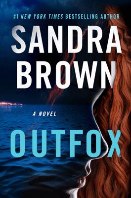 Outfox - Sandra Brown pdf download