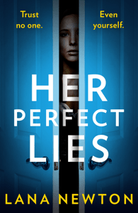 Her Perfect Lies - Lana Newton pdf download