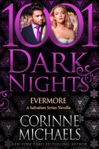 Evermore: A Salvation Series Novella - Corinne Michaels pdf download