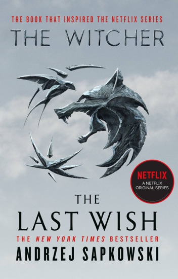 The Last Wish by Andrzej Sapkowski pdf download