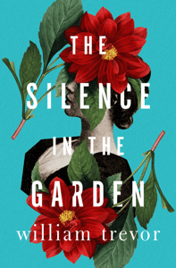 The Silence in the Garden - William Trevor pdf download