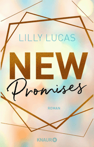 New Promises - Lilly Lucas pdf download