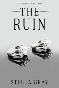 The Ruin - Stella Gray pdf download