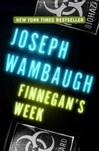 Finnegan's Week - Joseph Wambaugh pdf download