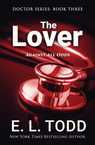 The Lover - E. L. Todd pdf download