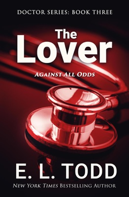 The Lover - E. L. Todd pdf download