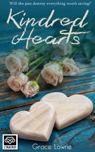 Kindred Hearts - Grace Lowrie pdf download