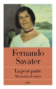 La peor parte - Fernando Savater pdf download