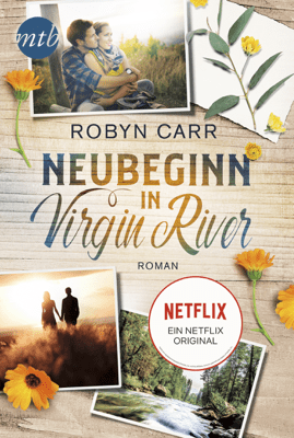 Neubeginn in Virgin River - Robyn Carr pdf download