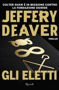 Gli eletti - Jeffery Deaver pdf download