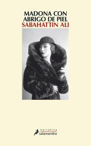 Madona con abrigo de piel - Sabahattin Ali pdf download