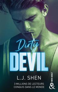 Dirty Devil - L.J. Shen pdf download