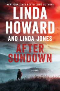 After Sundown - Linda Howard & Linda Jones pdf download